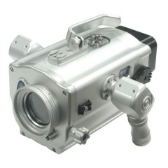 Patima Smart III 防水殼 for Sony HDR-XR550 Camcorders
